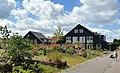 Geworteld Wonen, RijswijkBuiten (49978688852).jpg