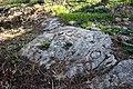Gezer 261215 boundary stone 8 01.jpg