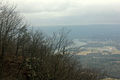Gfp-tennessee-lookout-mountain-foggy-landscape.jpg