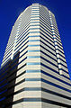 Gfp-texas-houston-tall-tower-downtown.jpg