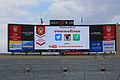 Gfp-wisconsin-madison-graduation-billboard.jpg