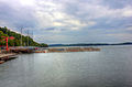 Gfp-wisconsin-madison-lake-and-pier.jpg