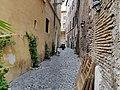 Ghetto ebraico di Roma 26.jpg