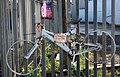 Ghost bike Barking.jpg