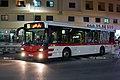 Ghubaiba bus station - panoramio (1).jpg