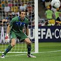 Gianluigi Buffon Euro 2012 final 01.jpg