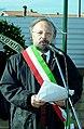 Gianni Borgna.jpg