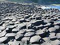 Giant's Causeway 2006 18.jpg
