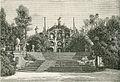 Giardino Isola Bella sul lago Maggiore xilografia di Barberis.jpg