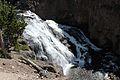 Gibbon Falls. Yellowstone NP. 06.JPG