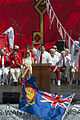 Gibraltar National Day 025 (9716513891) (3).jpg