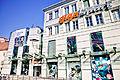 Gigasport-Fassade-Graz.jpg