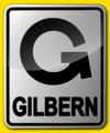 Gilbern logo.png