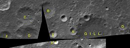 Gill sattelite craters map.jpg