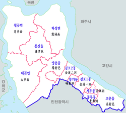 Gimpo-map.png