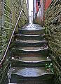 Ginnel, Haugh Shaw Road, Halifax (5364892220).jpg
