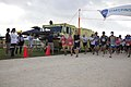 Ginowan Mayor kicks off MCAS Futenma 'Magic 10-miler' 140921-M-BX631-041.jpg