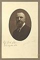 Gioele Solari, 1924 - Accademia delle Scienze di Torino 0091.jpg