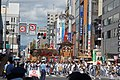 Gion Matsuri-01.jpg