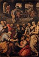 Giorgio Vasari - The Prophet Elisha - WGA24289.jpg