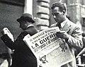 Giornale11giugno1940.jpg