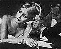 Giornata nera per l'ariete (1971) - Pamela Tiffin.jpg