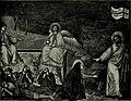 Giotto (1905) (14589963377).jpg