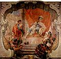 Giovanni Battista Tiepolo 037.jpg