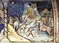 Giovanni Da Modena - The Appearance of the Star - WGA09415.jpg