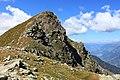 Gipfel des Naturnser Hochwart.jpg