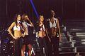 Girls Aloud - WWTNST 02.jpg