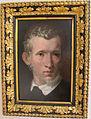 Girolamo mazzola bedoli, ritratto di giovane.JPG