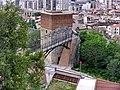 Girona - panoramio (55).jpg