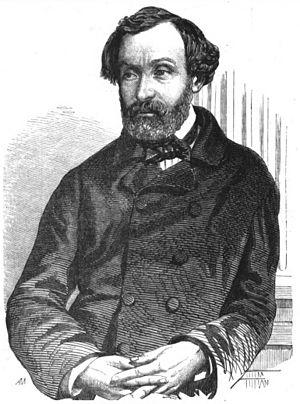 Giuseppe Montanelli - Giuseppe Montanelli.