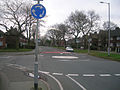Gladeside Road, Wythenshawe (01) (2282169913).jpg