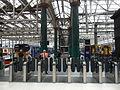 Glasgow Central station 2015 01.JPG