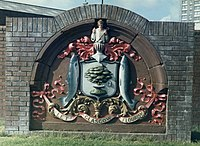 http://upload.wikimedia.org/wikipedia/commons/thumb/6/64/Glasgow_coat_of_arms_2.jpg/200px-Glasgow_coat_of_arms_2.jpg
