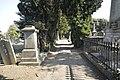 Glasnevin Cemetery - (442809853).jpg