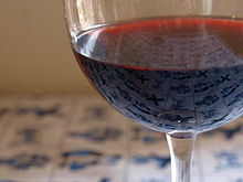 Image result for barolo images