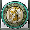 Glasscheibe Hl Rupert 1529.jpg