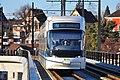 Glatttalbahn - Glattzentrum 2012-02-29 17-05-26.jpg