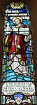 Glenapp Church Stained Glass (cropped).jpg