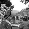Glendalough Grave yard.jpg