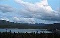 Glenwood Springs, Colorado (2539580514).jpg