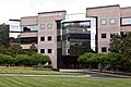 Global Knowledge in Cary - Exterior Shot.jpg