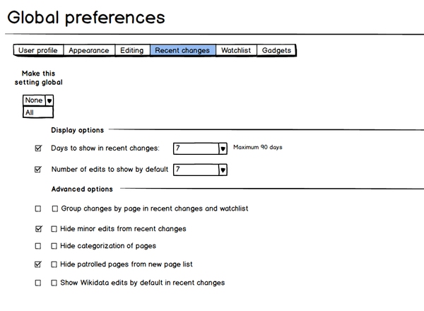 Global preferences radio buttons.png