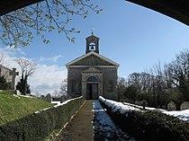 Glynde church.jpg