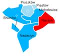 Gmina Raszyn.png