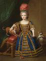 Gobert - Francis III of Lorraine as a boy.png