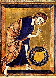 http://upload.wikimedia.org/wikipedia/commons/thumb/6/64/God-Architect.jpg/180px-God-Architect.jpg